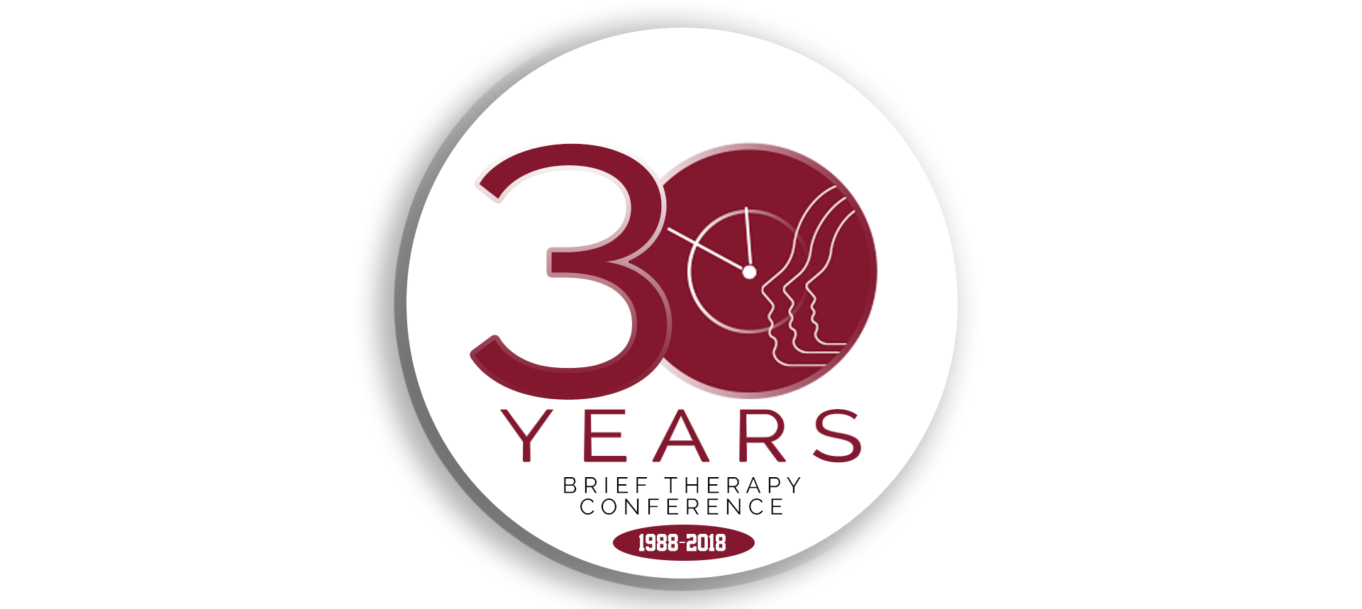30 Years of Brief Therapy