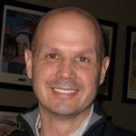 Image of Bob Bertolino