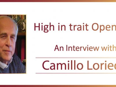 Header Image for Camillo Loriedo Interview
