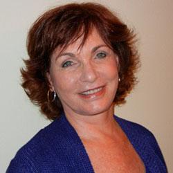 Image of Pamela Kaiser