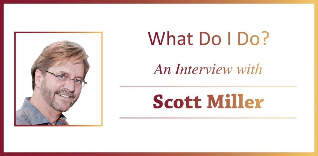 Scott Miller Brief Therapy Image